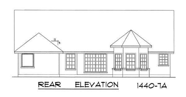 Этот удобный проект одноэтажного дома  площадью  до 150 кв.м с гаражом на 2 машины и с 3 спальнями подходит для постоянного проживания. Также перед домом есть веранда..
