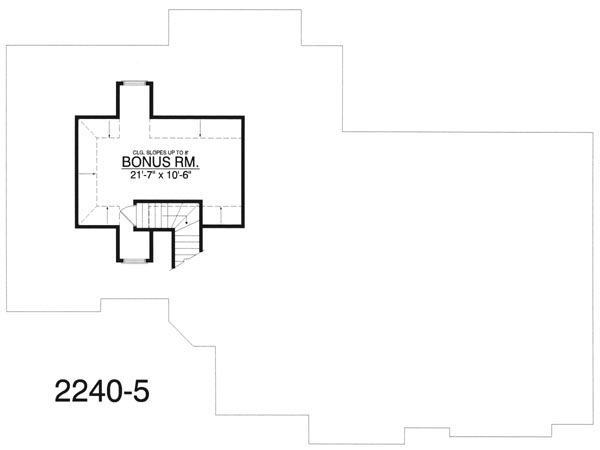 Этот красивый проект одноэтажного дома  площадью  до 250 кв.м с большим гаражом и с 4 спальнями подходит для постоянного проживания. Также сзади дома пристроена веранда..