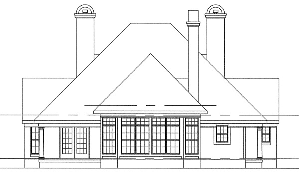 This Canadian house facade has an exterior clad in multiple, modern materials, transom windows, skylight windows and faced with horizontal siding. A hip roof, a complex roof with large front facing gables completes the look of this house. House plan is 53 feet wide by 45 feet deep and provides 1876 square feet of living space in addition to a two-car garage Space includes Foyer, with a staircase to the upper level, Great Room, with a cozy fireplace, a Dining Room, with french doors leading to the rear porch, a Kitchen, the Master Bedroom, with a five pieces bathroom, with a walk-in closet. An open layout maximizes the use of the living space. The upper floor has 377 square feet of living space and features Secondary Bedrooms, with large hall bathroom with bathtub and shower. Outdoor living space includes a front porch with a supportive wooden column, front porch with classic columns.