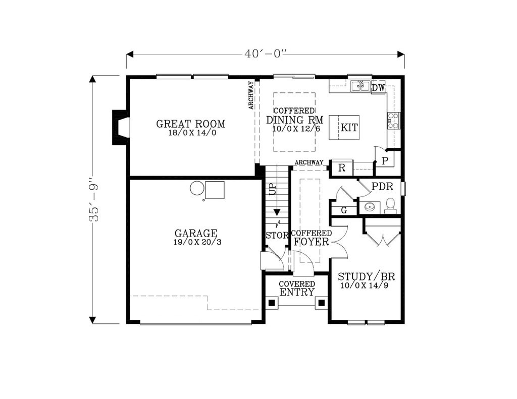 Plan HP-1534701-2-4: Two-story 4 Bed Country House Plan With ... on zero energy water heating system, zero lot line plans, walk-in pools design plans, inexpensive prefab home plans,