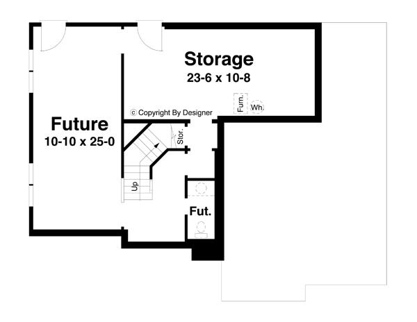 Уютный дом Проект 2-этажного дома 13x11 156 кв м