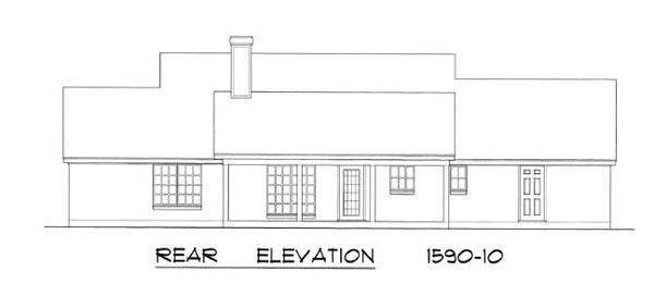 Замечательный проект одноэтажного дома  площадью  до 150 кв.м с гаражом на 2 машины и с 3 спальнями подходит для постоянного проживания. Также сзади дома пристроена веранда..