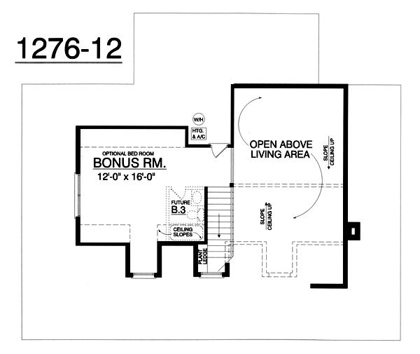 Этот популярный проект двухэтажного каркасного дома  площадью  до 150 кв.м с 2 спальнями подходит для постоянного проживания. Также перед домом есть веранда..