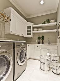 На выбор проекта влияет и ваш способ выполнения домашних дел