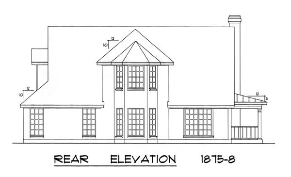 Замечательный проект одноэтажного дома с мансардой в стиле кантри площадью  до 200 кв.м с гаражом на 2 машины и с 3 спальнями подходит для постоянного проживания. Также перед домом есть веранда..