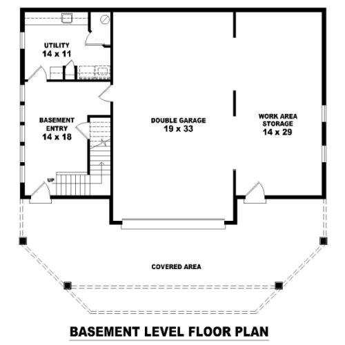 Отличный проект двухэтажного каркасного дома в стиле шале площадью  до 200 кв.м с гаражом на 2 машины и с 2 спальнями подходит  для дачи . В проекте дома есть терраса..