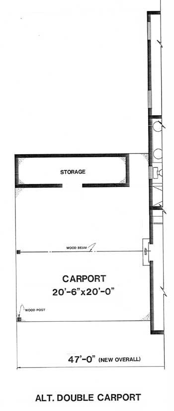 Замечательный проект одноэтажного дома  11 на  площадью  до 150 кв.м с гаражом и с 3 спальнями подходит для постоянного проживания. Также перед домом есть веранда..