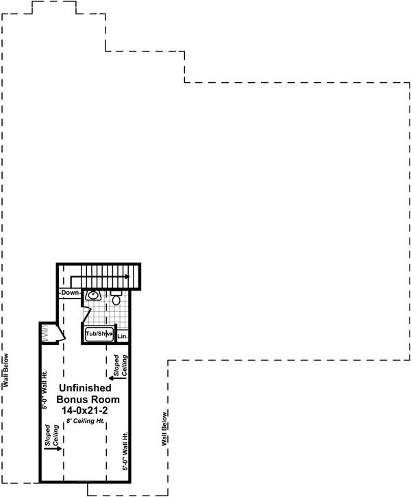 Замечательный проект одноэтажного дома  площадью  до 250 кв.м с гаражом на 2 машины и с 4 спальнями подходит для постоянного проживания. В большой спальне есть ванная. Также перед домом есть веранда..