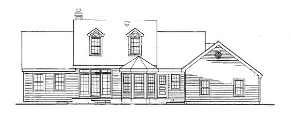 Проект одноэтажного дома  площадью  до 200 кв.м с гаражом на 2 машины и с 3 спальнями подходит для постоянного проживания. Также перед домом есть веранда..
