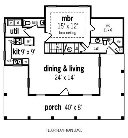 Этот популярный проект двухэтажного каркасного дома  12 на 11 метров площадью  до 150 кв.м с 2 спальнями подходит для постоянного проживания. Также перед домом есть веранда..