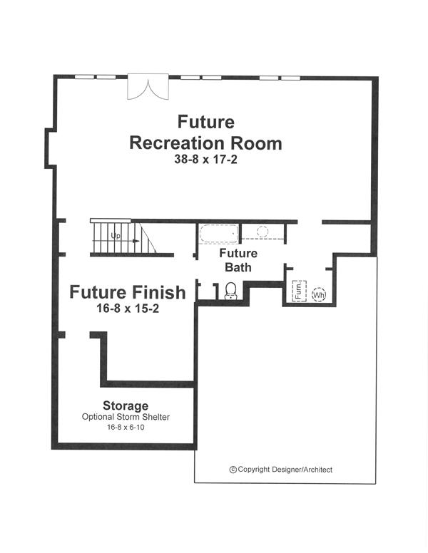 Отличный проект двухэтажного каркасного дома  12 на  площадью  до 250 кв.м с гаражом на 2 машины и с 4 спальнями подходит  строительства дома с цокольным этажом на участке с уклоном и  для строительства дома с цокольным этажом на склоне . В большой спальне есть ванная. В проекте дома есть терраса..