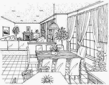 Отличный проект двухэтажного каркасного дома в американском стиле площадью  до 200 кв.м с гаражом на 2 машины и с 4 спальнями подходит  для дачи . В большой спальне есть ванная. Также перед домом есть веранда..