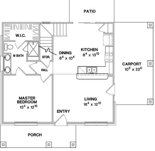 Замечательный проект двухэтажного каркасного дома в современном стиле 12 на 10 метров площадью  до 150 кв.м с гаражом и с 3 спальнями подходит для постоянного проживания. В проекте дома есть терраса..