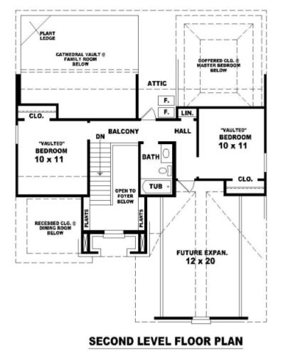 Этот практичный проект двухэтажного каркасного дома с кирпичным фасадом  площадью  до 200 кв.м с гаражом на 2 машины и с 3 спальнями подходит для постоянного проживания. Также перед домом есть веранда..