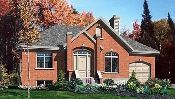 Plan PD-90001-1-3: One-story 3 Bed European House Plan For ... on traditional house plans, rock and brick home plans, split floor plan house plans, block house plans, one story mediterranean house plans, new orleans style house plans, 2 bath house plans, open floor plan house plans, southern brick home plans, 2 story brick home plans, low maintenance house plans, houses ranch style house plans, brick and stone home plans, residential house plans, american house plans, luxury house plans, country house plans, aluminum house plans, screened porch house plans, luxury brick home plans,