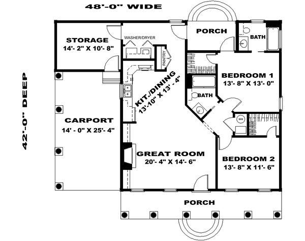 Отличный проект одноэтажного дома в дачном стиле12 метров площадью  до 150 кв.м с гаражом и с 2 спальнями подходит  для дачи . Также перед домом есть веранда..