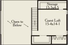 Этот красивый проект одноэтажного дома  11 на 12 метров площадью  до 150 кв.м с 2 спальнями подходит для постоянного проживания. Также перед домом есть веранда..