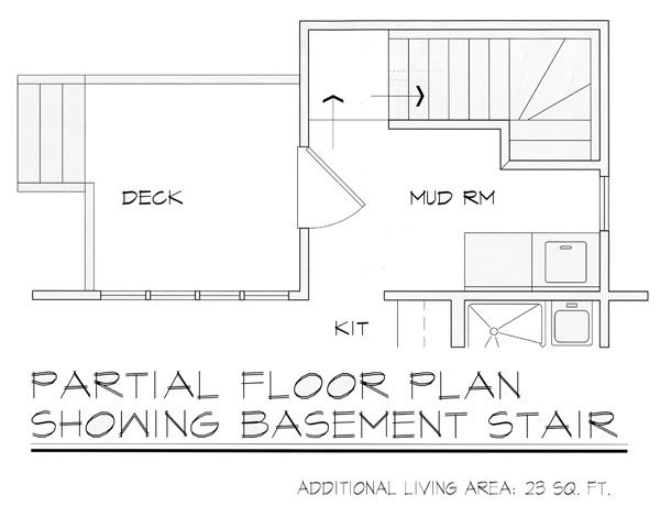 Замечательный проект одноэтажного дома 11 метров площадью  до 150 кв.м с 3 спальнями подходит для постоянного проживания. В проекте дома есть терраса..
