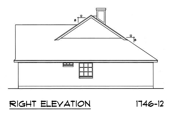 This house facade has decorative trim, decorative wooden brackets, windows with nice shatters, gable windows and faced with board and batten siding, stone. A multi gable roof, a complex roof with large front facing gables completes the look of this house. House plan is 77 feet wide by 39 feet deep and provides 1763 square feet of living space in addition to a two-car garage Space includes Foyer, with a walk-in closet, Great Room, with a cozy fireplace, an entry to the courtyard, a Family Room, a Dining Room, a Kitchen, with a large island, with a walk-in pantry, split bedrooms, the Master Bedroom, with a five pieces bathroom, with a walk-in closet, a laundry, utility room, half bathroom, a storage room. An open layout maximizes the use of the living space. Outdoor living space includes covered entry, covered front patio, patio, courtyard.