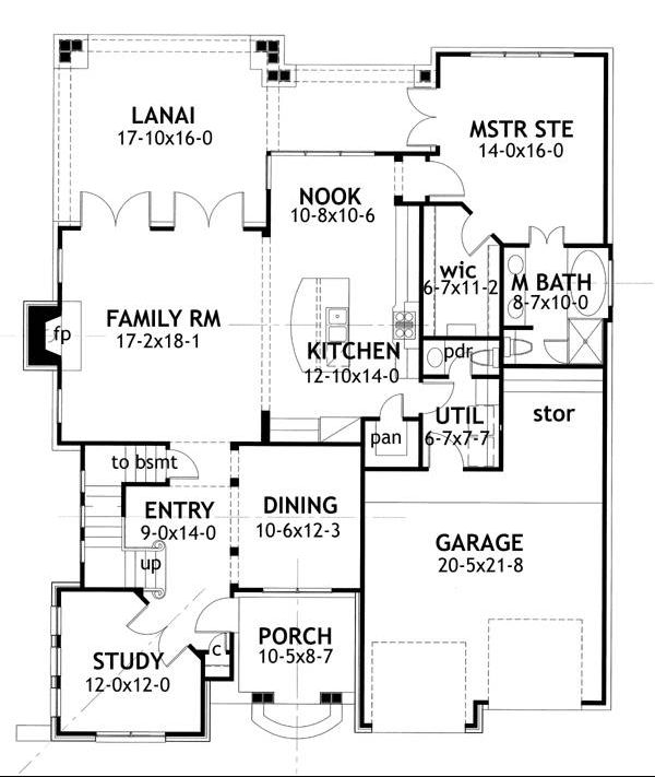 Этот популярный проект двухэтажного каркасного дома  площадью  до 200 кв.м с гаражом на 2 машины и с 3 спальнями подходит для постоянного проживания. Также перед домом есть веранда..