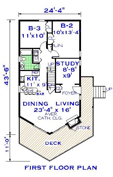 Отличный проект одноэтажного дома с мансардой в стиле шале 7 на  площадью  до 150 кв.м с гаражом и с 3 спальнями подходит  для дачи . Также перед домом есть веранда..