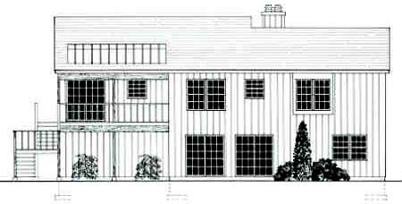 Замечательный проект одноэтажного дома 9 метров площадью  до 200 кв.м с гаражом на 2 машины и с 3 спальнями подходит для постоянного проживания. В проекте дома есть терраса..