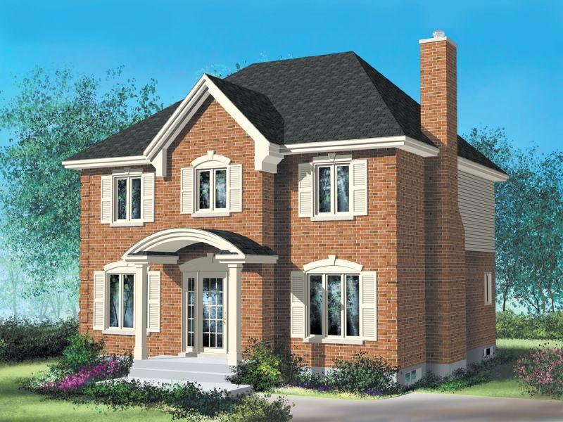 Одноэтажный дом 10х10, проект дома из бруса с террасой, цена. | 600x800