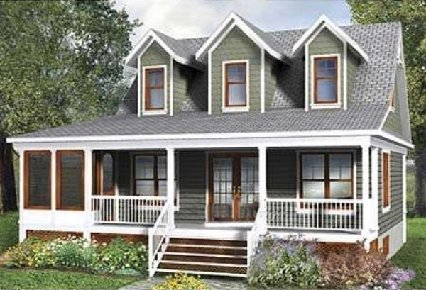 Plan PM-80660-1,5-3: 3 Bed House Plan For Narrow Lot on sloping roof house plans, skylight house plans, texas hill country house plans, flat house plans, square house plans, clerestory house plans, lean to roof house plans, complicated hip roof plans, a-frame house plans, straight roof house plans, gambrel roof barn shed plans, house house plans, attached house plans, salt box roof house plans, gambrel roof house plans, mansard roof house plans, porch house plans, simple roof line house plans, shed house plans, 2 bedroom plywood house plans,