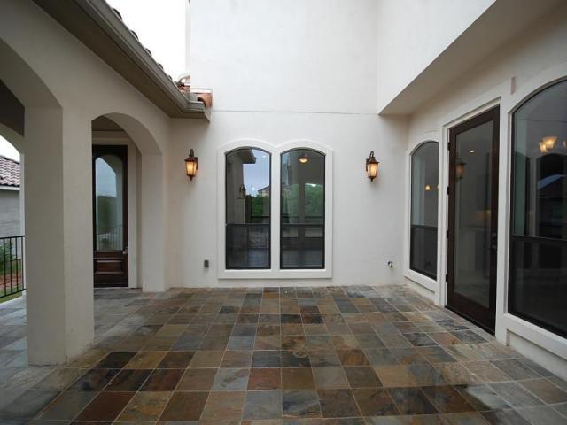 Проект дома купить План 2-этажного дома 13x20 221 кв м
