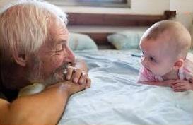 При выборе проекта нужно учитывать возраст разных членов семьи