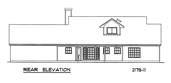Этот прекрасный проект одноэтажного дома с мансардой в американском стиле12 метров площадью  до 250 кв.м с гаражом на 2 машины и с 3 спальнями подходит для постоянного проживания. В большой спальне есть ванная. Также перед домом есть веранда..