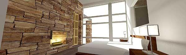 Этот привлекательный проект двухэтажного каркасного дома в современном стиле площадью 294 кв.м с гаражом на 2 машины и с 4 спальнями подходит для постоянного проживания. В проекте дома есть терраса..
