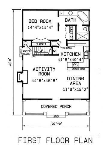 Этот симпатичный проект двухэтажного каркасного дома в дачном стиле 7 на 12 метров площадью  до 150 кв.м с гаражом на 2 машины и с 3 спальнями подходит  для дачи . Также перед домом есть веранда..
