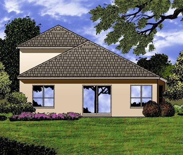Замечательный проект двухэтажного каркасного дома  11 на  площадью  до 250 кв.м с гаражом на 2 машины и с 4 спальнями подходит для постоянного проживания. Также сзади дома пристроена веранда..