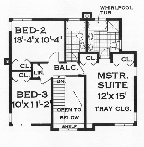 Этот прекрасный проект двухэтажного каркасного дома 9 метров площадью  до 150 кв.м с гаражом на 2 машины и с 3 спальнями подходит для постоянного проживания.